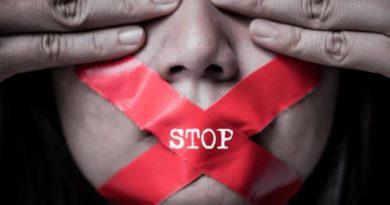 Cada día de 2019 unas 30 mujeres sufrieron violencia de parte de sus parejas o exparejas