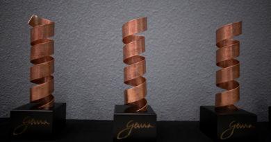 Los Premios GEMA serán el gran colofón de la Semana del Seguro 2020