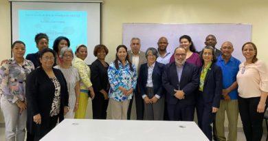 Red Comités de Ética de Investigación presenta agenda 2020