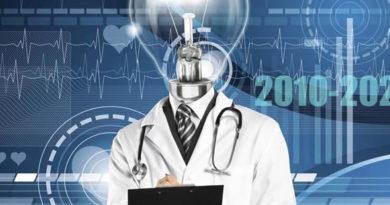Descubrimientos revolucionarios en medicina de las últimas décadas