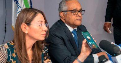 ATENCIÓN: Autoridades de Salud montarán triaje en los puntos de entrada y salida del país por coronavirus