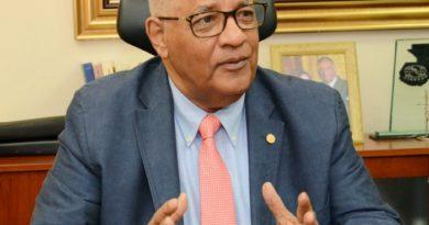 Gerente CNSS saluda eliminación de recargos por mora en la TSS