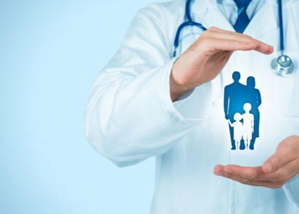 Tendencias que marcarán los seguros de Salud y los Multirriesgo en 2020