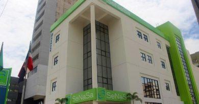 Afiliación estudiantes UASD al Régimen Subsidiado de SeNaSa comenzó este sábado