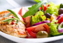 Sociedad de Endocrinología apoya Gobierno declare año de Seguridad Alimentaria