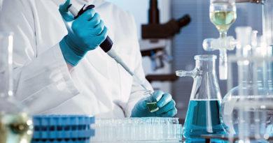 Científicos argentinos avanzan hacia el diagnóstico rápido de virus que causan encefalitis