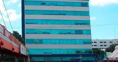 Mapfre adquiere el 51% de la aseguradora dominicana Ars Palic