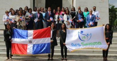 ARS Semma conmemora su 35 aniversario con diversas actividades