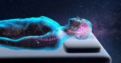La buena calidad del sueño puede prevenir enfermedades del cerebro