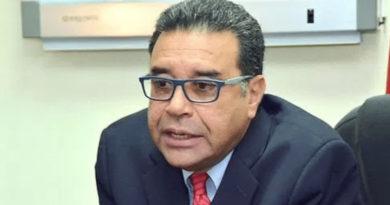 El Dr. César Herrera asegura mujer ignora su salud cardiovascular