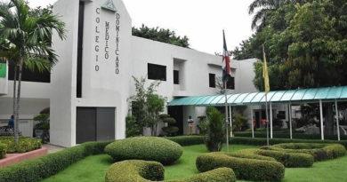 CMD rechaza Oftalmología exija exámenes para nuevos miembros