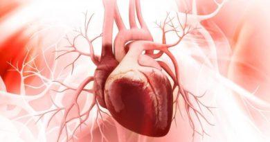 Mes del Corazón, sin cifras exactas y malos pronósticos