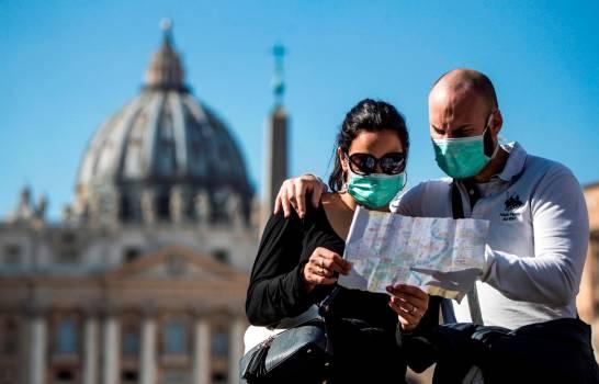 El coronavirus está acelerando el desacoplamiento de las economías mundiales