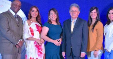 DISS presenta en Santiago tecnología de Tomografía