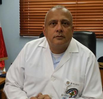Las cinco personas aisladas en el hospital Ramón de Lara no presentan síntomas de coronavirus