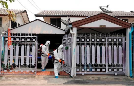 Japón cerrará todos sus centros escolares hasta fin de marzo por el COVID-19