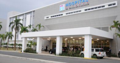Hospital Materno Dr. Reynaldo Almánzar obtiene Certificación Nortic A4 de interoperabilidad