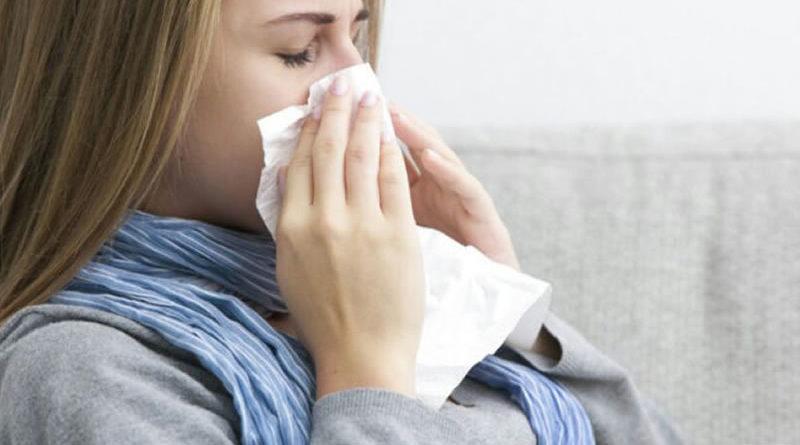 Dos médicos de Tailandia dicen haber curado a una infectada de coronavirus en 48 horas