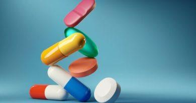 Mitos falsos sobre los antibióticos