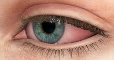 Esta es la proteína responsable de la mayor de ceguera en el mundo
