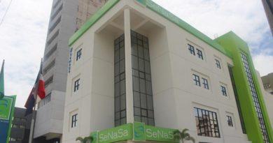 SeNaSa autorizó más de RD22 mil 902 millones de pesos a sus afiliados en el 2019; continúa garantizando acceso oportuno