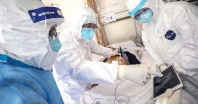 Temor al virus se extiende por todo el mundo y llega primer caso a AL a través de Brasil