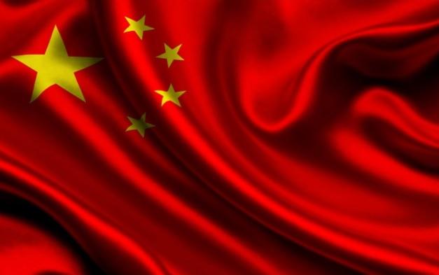 Dominicana recibirá donación de China ante emergencia por Covid-19