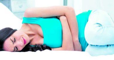 Endometriosis, una enfermedad compleja y de difícil diagnóstico