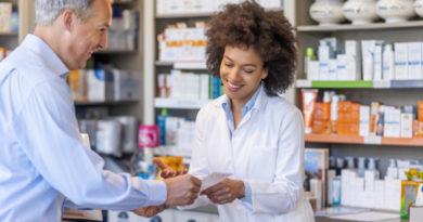 El costo de los productos que está usando la gente para prevenir el coronavirus