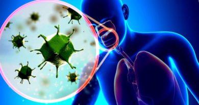 ¿Cuáles son las similitudes y diferencias entre el coronavirus y la gripe?