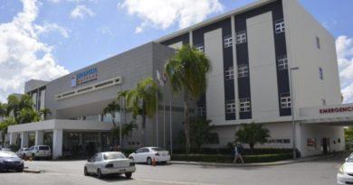 Hospital llama a embarazadas asumir todas las medidas para evitar el COVID-19
