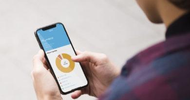ARS Humano lanza innovadora APP para intermediarios