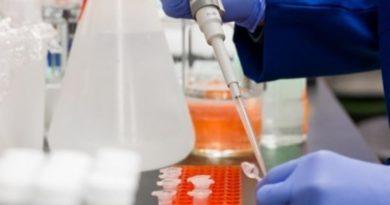 Coronavirus: Laboratorio ofrece 4 mil euros a voluntarios por contagiarse