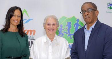 La Liga Dominicana contra el Cáncer ofreció charla