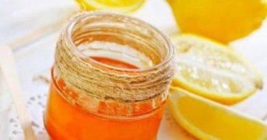 Beneficios de la miel con limón para la salud, el cabello y la piel