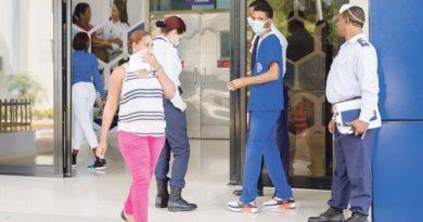 El reto ante el coronavirus es crear la cultura de la higiene
