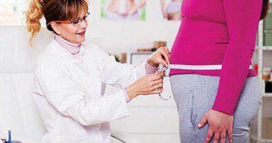 Gastroplastía: La sutura gástrica que revoluciona la pérdida de peso