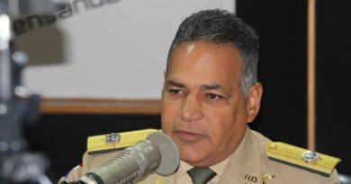 Paulino Sem: no se ha detectado sospecha de COVID-19 en pueblos fronterizos