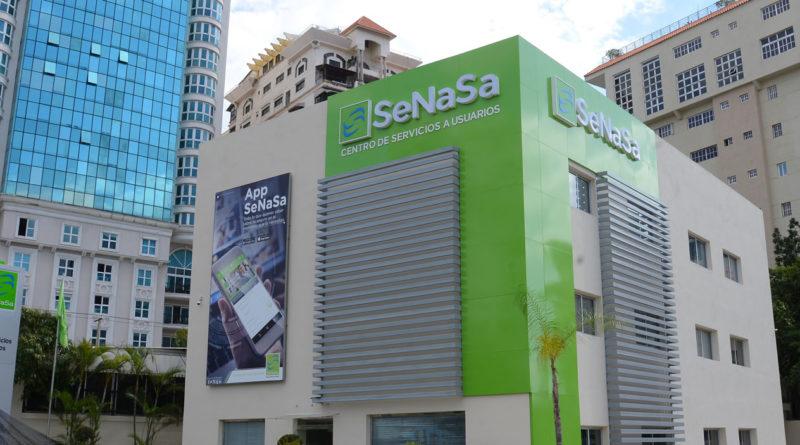 SeNaSa garantiza cobertura a los afiliados y no afiliados de los test para la detección del COVID-19