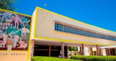 UASD investiga tres médicos que habrían cometido fraude en examen de residencia