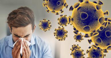 Los casos de coronavirus en Estados Unidos ya sobrepasan los 1.000