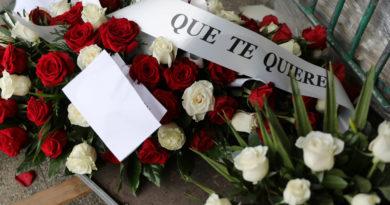 España registra 932 muertos en 24 horas y ya supera a Italia en número de infectados por covid-19