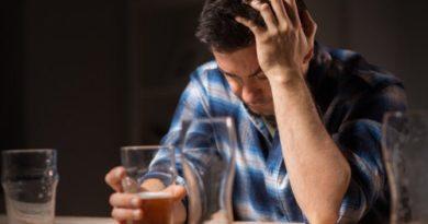 Las adicciones durante la cuarentena