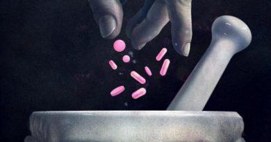 Psiquiatras piden mantener psicofármacos