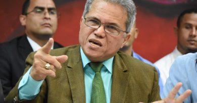 Colegio Médico Dominicano exige subvención económica de las ARS