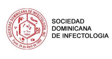 Sociedad Infectología advierte sobre uso indiscriminado de hidroxicloroquina para COVID-19