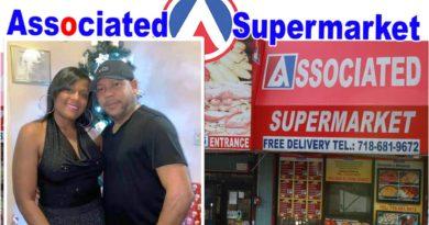 Empleados dominicanos de supermercados en el Alto Manhattan y El Bronx mueren por coronavirus