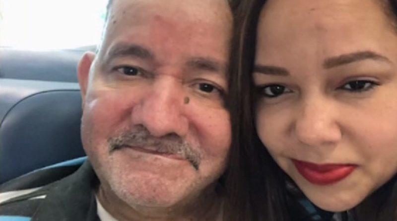 Hija de dominicano que murió por COVID - 19 denuncia en hogar de ancianos se negaron a hacerle la prueba