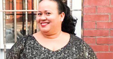Maestra dominicana es primera educadora que muere por coronavirus en Nueva York