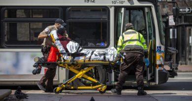 Poblaciones de mayoría dominicana en Nueva Inglaterra con más casos de contagio y cientos de muertos